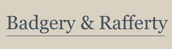 Badgery & Rafferty